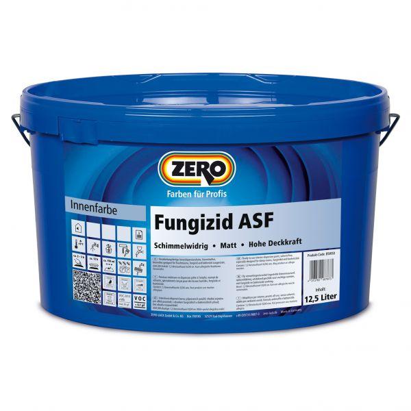 Zero Fungizid ASF