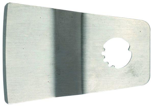Storch Spachtelvorsatz für Akku-VarioTool – 51mm