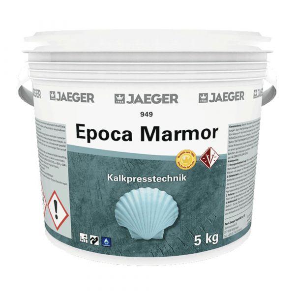 Jaeger 949 Epoca Marmor