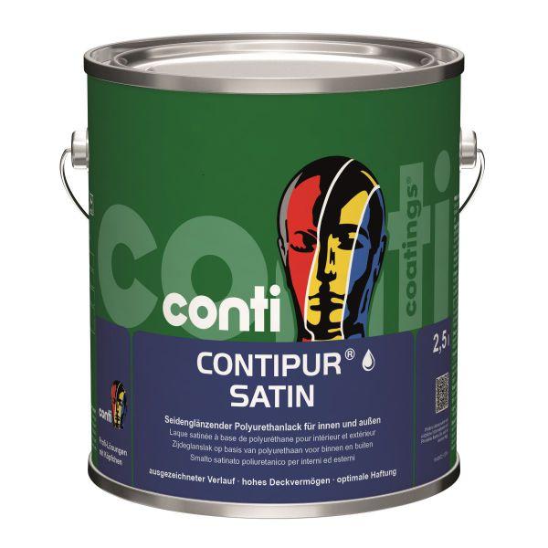ContiPur® Satin Spray – 5 Liter
