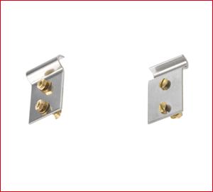Tapofix Ersatzteil Nr. 249 – Lasche für Bügel Geräte-Tisch