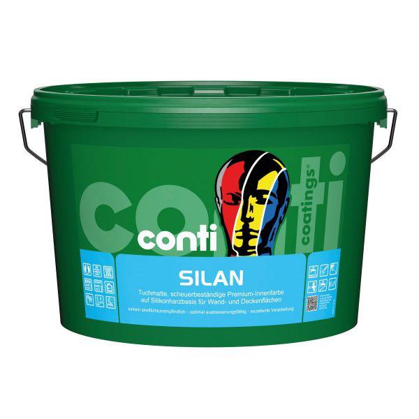 Conti® Silan – 12,5 Liter