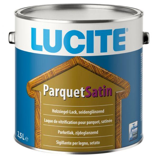 LUCITE® ParquetSatin