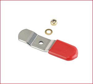 Tapofix Ersatzteil Nr. 30 – Verriegelung Beine CB 67/75/1000/Aqua N