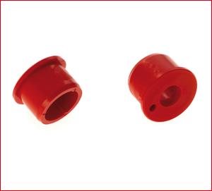 Tapofix Ersatzteil Nr. 41 – Lagerstopfen für Umlenkwalze 30 mm Ø