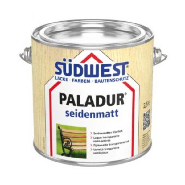 Südwest PALADUR® -seidenmatt-