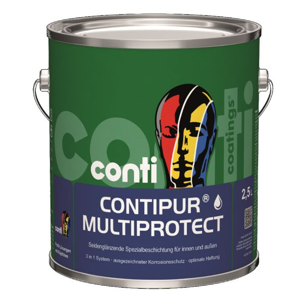 ContiPur® MultiProtect