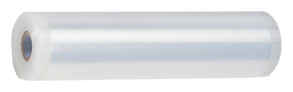 Storch Double Stick Folie – 100m