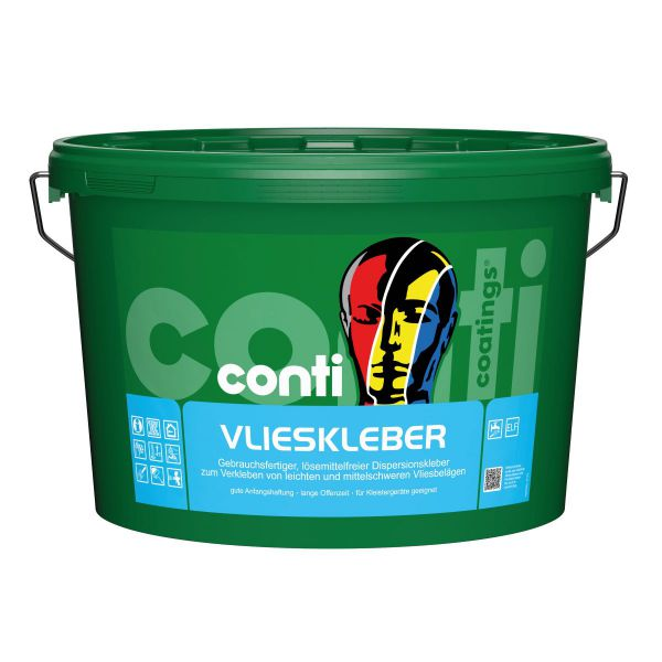 Conti® Vlieskleber – 16kg