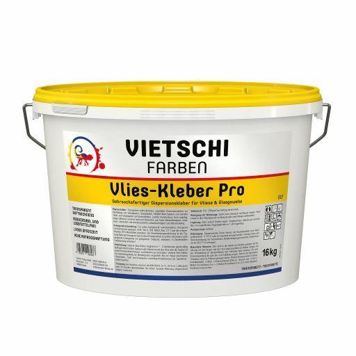 VIETSCHI Vlieskleber Pro – 16kg