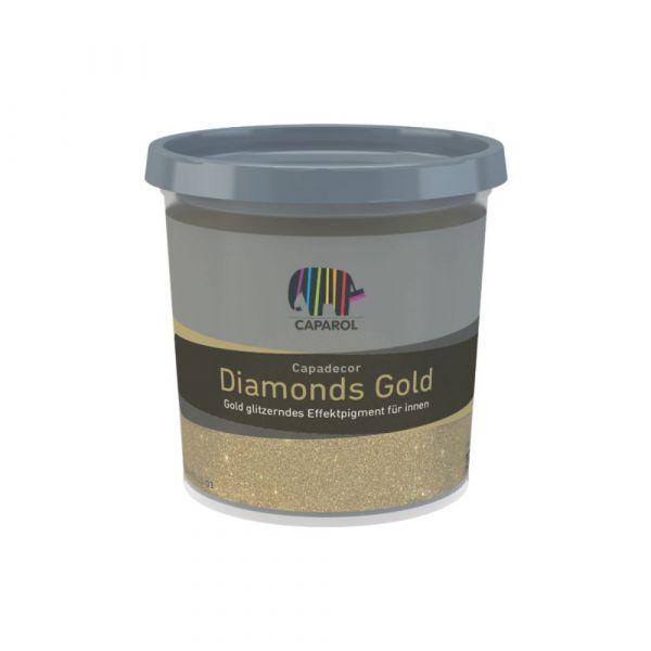 Caparol Capadecor Diamonds – 75g