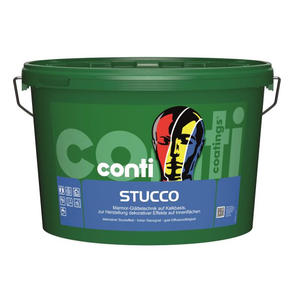 Conti® Magic-Colour WAX – 1 Liter