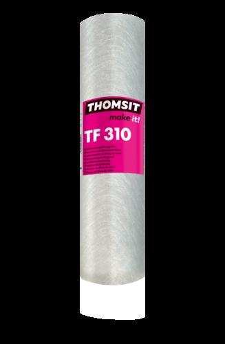 Thomsit TF 310 Thomsit-Floor® Glasfaservlies – 100m x 0,90m