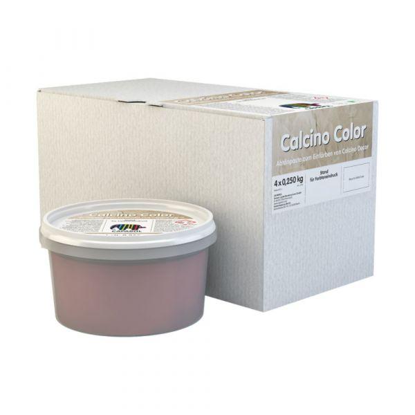 Caparol Capadecor CalcinoColor – 250g