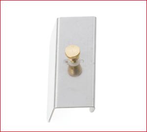 Tapofix Ersatzteil Nr. 277 – Ausgleichsstück Kombi-Leiterhalterung BeNeLux