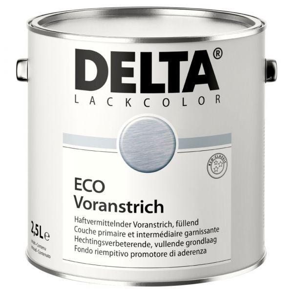 DELTA® ECO Voranstrich
