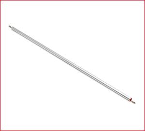 Tapofix Ersatzteil Nr. 291 – Umlenkwalze 30 mm Ø für Rollfix 160
