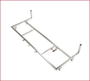 Tapofix Ersatzteil Nr. 111 – Rahmen CB 1000 N
