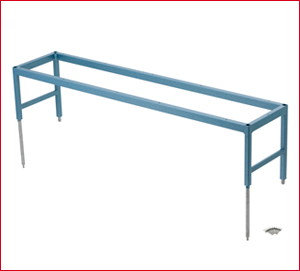 Tapofix Ersatzteil Nr. 268 – Arbeitsbrücke Rahmen GAK