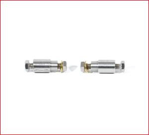 Tapofix Ersatzteil Nr. 405 – Bolzen für Abstreifbügel CB Aqua