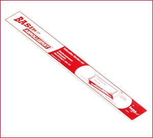 Tapofix Ersatzteil Nr. 365 – Aufkleber GBA 109