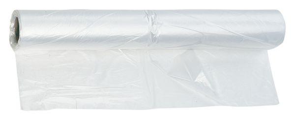 Storch LDPE Medium 30