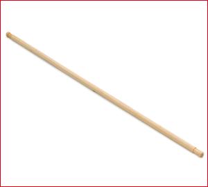 Tapofix Ersatzteil Nr. 360 – Rollenachse GBA 109