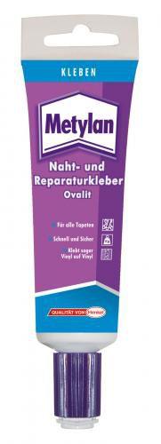 Metylan Naht- und Reparatur-Kleber – 60ml