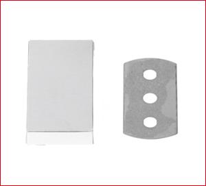 Tapofix Ersatzteil Nr. 264 – Klinge für Streifenschneider
