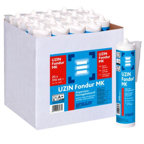 UZIN Fondur MK – 310ml