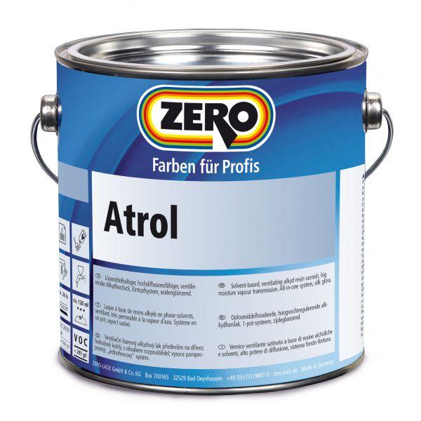 Zero Atrol