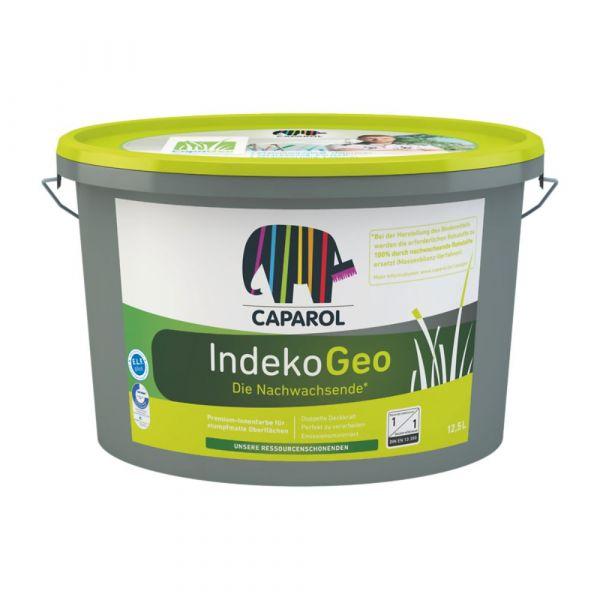 Caparol IndekoGeo