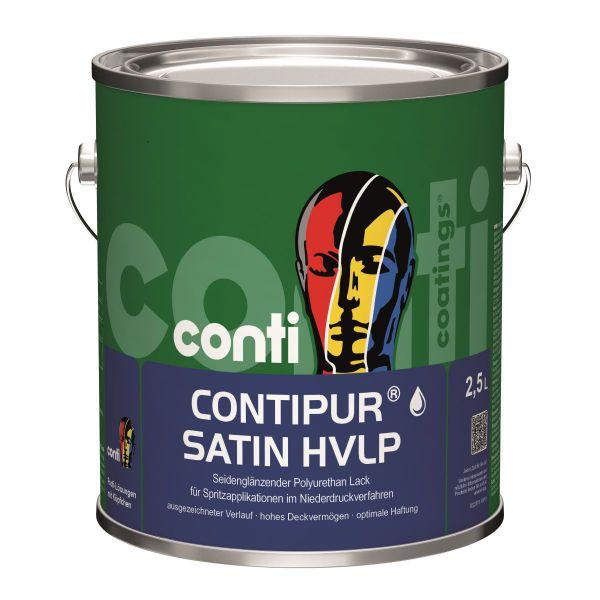 ContiPur® ThermoGloss