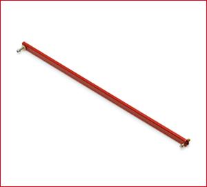 Tapofix Ersatzteil Nr. 411 – Strebe oben CB Aqua