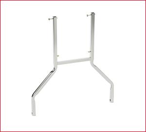 Tapofix Ersatzteil Nr. 62 – Bein links CB 67/Aqua N