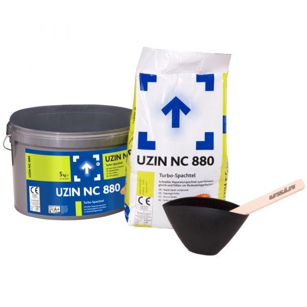 UZIN NC 880 – 5kg