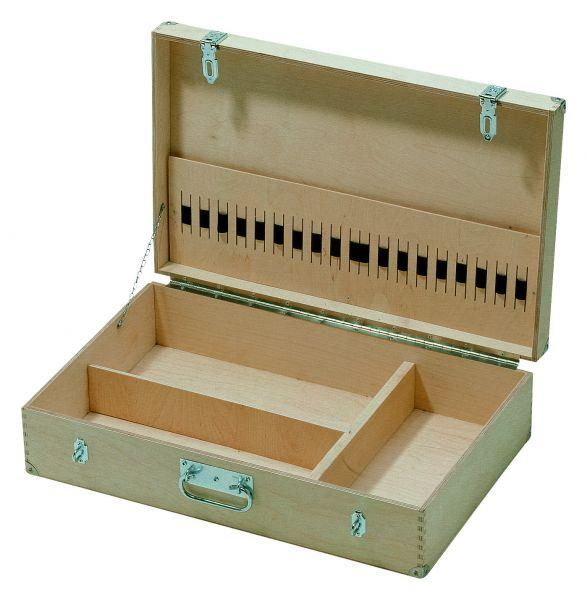 Storch Maler-Werkzeug-Koffer 65 x 41 x 17 cm (LxBxH)