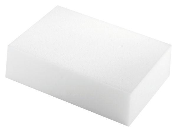 Storch Schmutzweg-Schwamm Maxi-Clean – 125 x 75 x 35 mm
