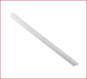 Tapofix Ersatzteil Nr. 171 – Tapetenhalter/Spritzschutz für Bortenfix