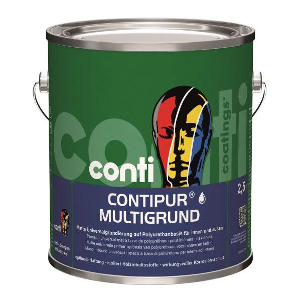 ContiPur® Multigrund HVLP