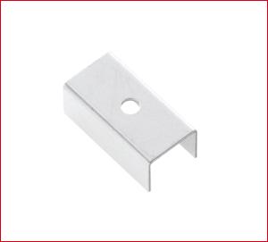 Tapofix Ersatzteil Nr. 378 – Halteprofil