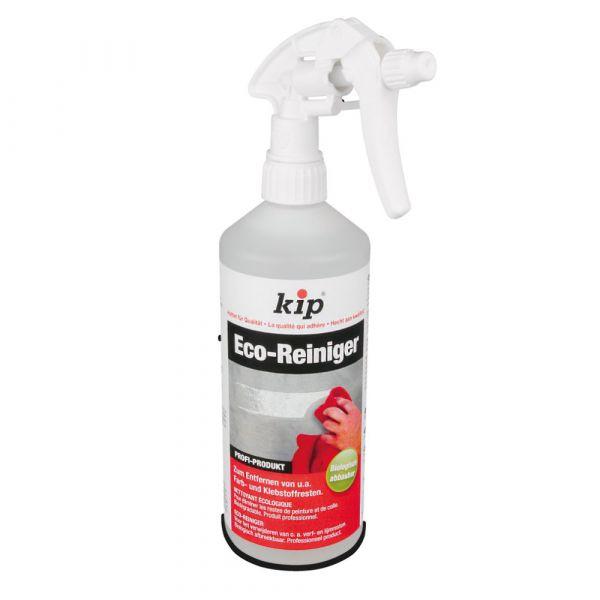 Kip 790-98 Eco-Reiniger – 750ml