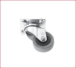 Tapofix Ersatzteil Nr. 251 – Lenkrolle Glasgewebe Abrollgerät