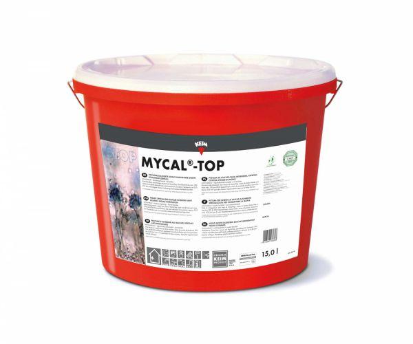 KEIM Mycal®-Top