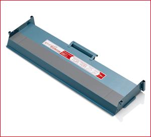 Tapofix Ersatzteil Nr. 250 – Korpus Glasgewebe Abrollgerät