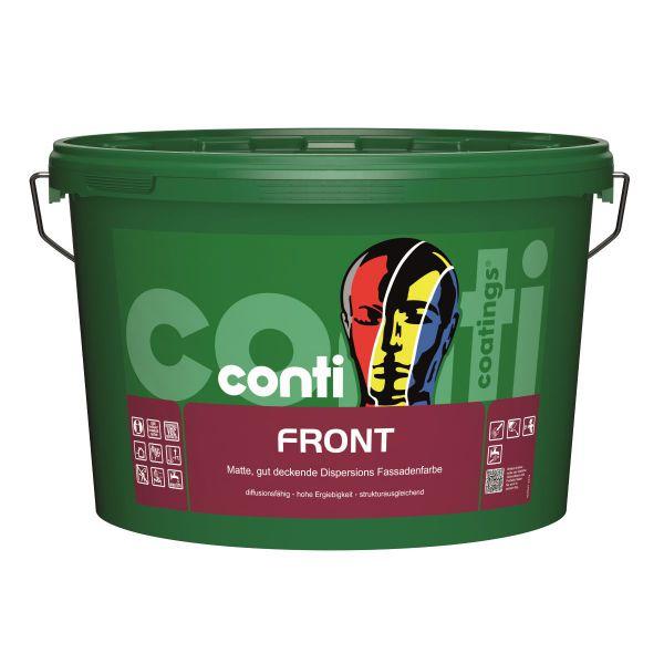 Conti® Front