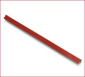 Tapofix Ersatzteil Nr. 257 – Schneidkante GAK