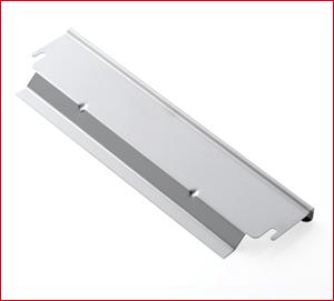Tapofix Ersatzteil Nr. 172 – Abstreifer Bortenfix