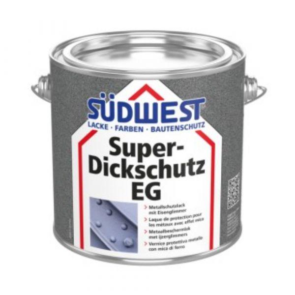 Südwest Super-Dickschutz EG