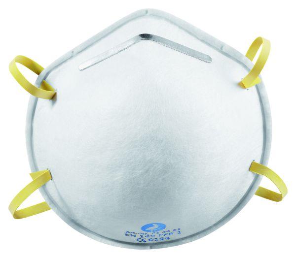 Storch FFP1 Feinstaubmaske